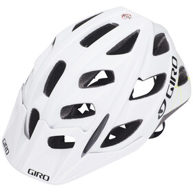 Giro Hex Bike Helmet white